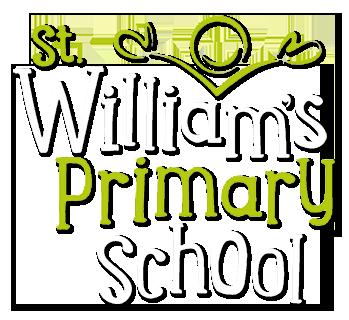 St. William's Primary School