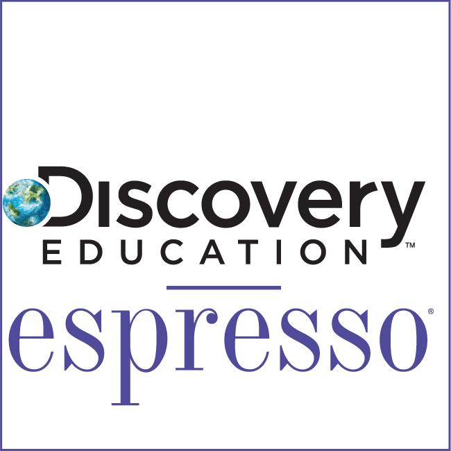 Espresso Discovery 1 10lncj4 1onjhyf