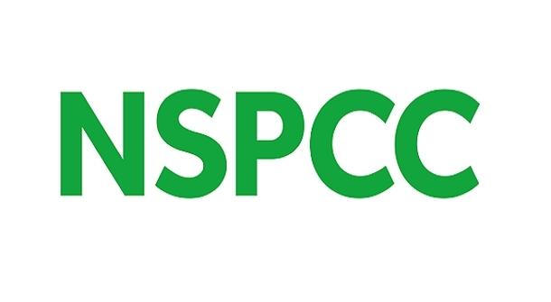 NSPCC2