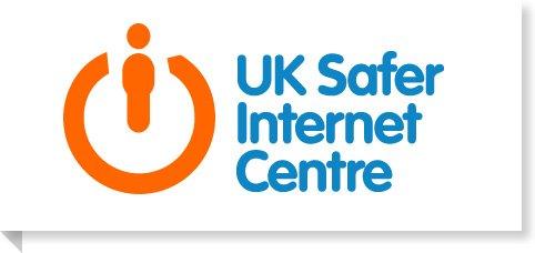 UK Safer Internet Centre.focus None.original